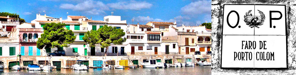 SE Mallorca