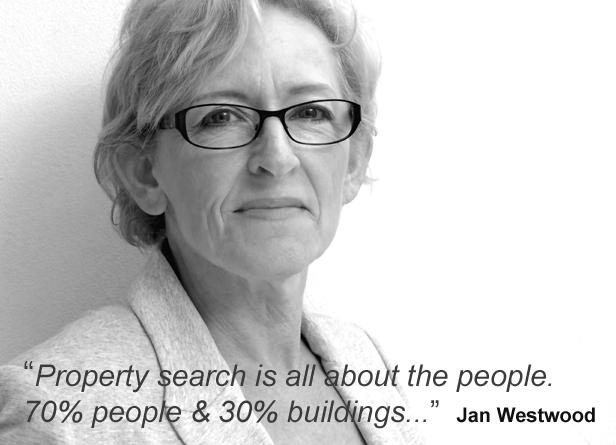 Jan Westwood ProMallorca